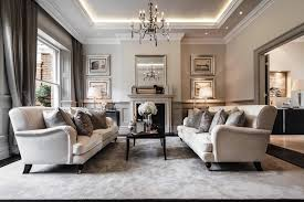 Home Decor Trends 2015 by Alexander James Interiors Interior Design Show Houses Home