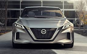 2017 nissan wallpaper nissan vmotion 20 2017 wallpapers hd wallpapers