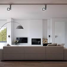 Kitchen Rail Lighting 46 Best Lights Images On Pinterest At Home Living Room Designs