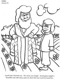 printable children u0027s bible story coloring pages