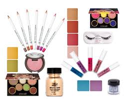 online make up school flawless festival faces your go to products make up