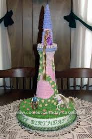 tangled birthday cake coolest rapunzel birthday cake design birthday party ideas