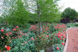 Clark Botanical Gardens Clark Gardens Botanical Park In Mineral