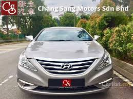why wont my hyundai sonata start hyundai sonata 2014 sport 2 0 in kuala lumpur automatic sedan grey