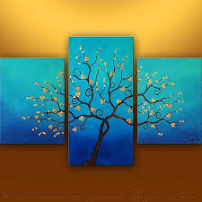 best 25 simple canvas paintings ideas only on pinterest simple