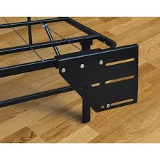 bed hardware lowes pcd homes lowes replacement bed frame feet