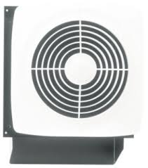 broan 277v exhaust fan product listing for 27