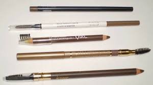 Best Eyebrow Wax Pencil Musely