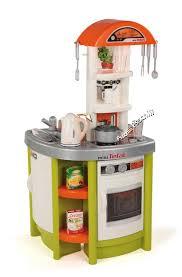 cuisine smoby mini tefal smoby tefal cuisine studio cuisine achat prix fnac