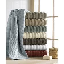 turkish towels urbane towels kassatex 600 gsm urbane towels
