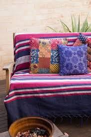 sofa ã berwurf ducale bassetti granfoulard plaid colección plaids bassetti