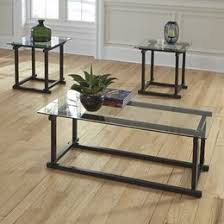 Occasional Table And Chairs Coffee Tables You U0027ll Love Wayfair