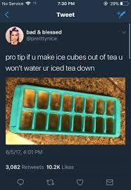 Tea Meme - tea meme by wolfgangmays memedroid