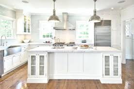 white l shaped kitchen with island l shaped kitchen island plans stunning white design exc u