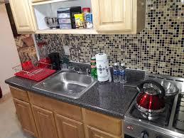1 bdrm 2 bdrm apartment bronx ny booking com