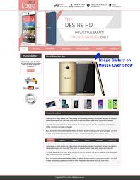 ebay store design template with fastest loading speed 39 99