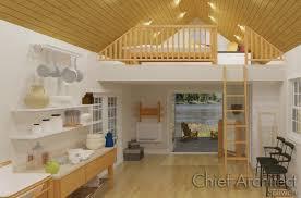 hgtv home design pro home designer suite attic brightchat co
