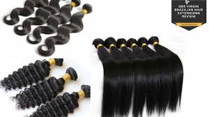 wholesale hair extensions beauty supply s hair extensions and