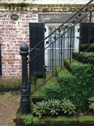 Holly Mathis Interiors Blog Photo 77 Savannah Steps Loving The Textures Pinned From Holly