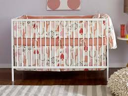 Dwell Crib Bedding Dwellstudio On Sale At Gilt Babies