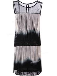 online get cheap great party dresses aliexpress com alibaba group