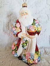 polonaise ornament ebay