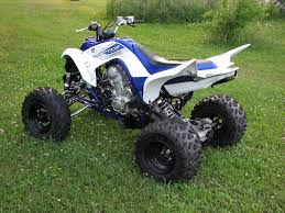 oil for 2007 raptor 700 fi wet clutch power sports bob is the