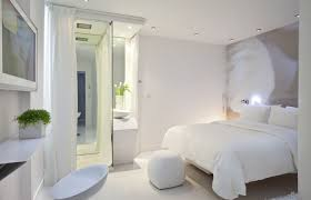 blc design hotel paris official site 3 star boutique hotel