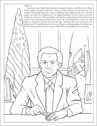Best September 11 Coloring Pages For Kids Free 4157 Printable Coloring Pages For September
