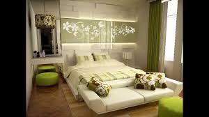 Dachgeschoss Schlafzimmer Design Schlafzimmer Idee Schlafzimmer Dekorieren Deko Ideen
