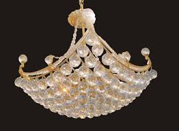 Best Selling Chandeliers Best Selling Crystal Chandeliers For Sale Lighting Era