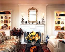 Formal Living Room Ideas by Formal Living Room Ideas Living Room Decorating Ideas