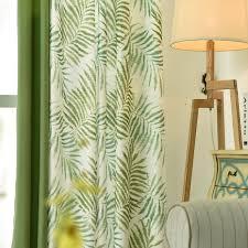 Decorative Curtains Online Get Cheap Decorative Drapes Aliexpress Com Alibaba Group