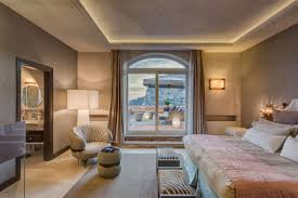 5 Star Hotel Bedroom Design Capri Hotel 5 Star Luxury Hotels Capri Hotel Punta Tragara