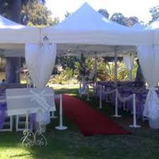Wedding Arches Hire Adelaide Adelaide Weddings U0026 Events Wedding Hire Seaford Easy Weddings