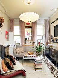 26 best small living room designs images on pinterest living