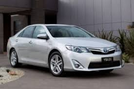 toyota camry altise for sale toyota camry 2013 price specs carsguide