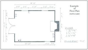 how to make your own floor plan draw your own floor plan fearsome large size of staggering make
