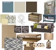 Inspiration  Industrial Living Room Design Decorating - Industrial living room design ideas