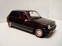 renault 5 tuning images of pin renault5 tuning pic1 sc