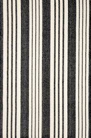 Dash And Albert Stone Soup Rug by Best 25 Dash And Albert Ideas On Pinterest Cotton Rugs Jute
