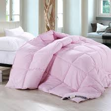 Goose Down Comforter Queen Quilted Down Comforter Quilting Galleries