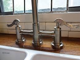Corrego Kitchen Faucet Inspiring Designer Kitchen Faucets Pictures Best Inspiration