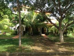 House With Guest House Nicaragua Villa For Sale With Guest House With Ocean Views