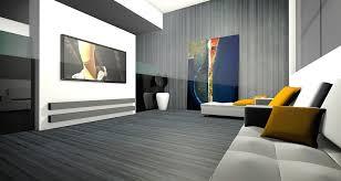 Home Interior Design Company How To Choose An Interior Design Company For Your Home Sdi Home