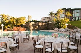 wedding venues orange county villa contempo vip events and weddings