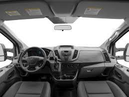 Ford Van Interior 2017 Ford Transit Van Murrieta Ca Area Volkswagen Dealer Serving