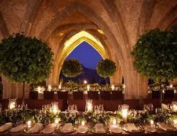 Topiaries Wedding - 55 best amazing wedding venues images on pinterest wedding