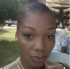 hair low cut photos low cut makes wave amongst women pleasures magazine