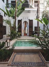 outdoor courtyard 22 gorgeous outdoor spaces